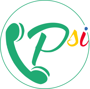 psicologi-al-telefono-e-online-
