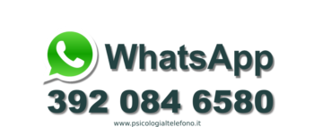 psicologi-telefono-wHATSAPP