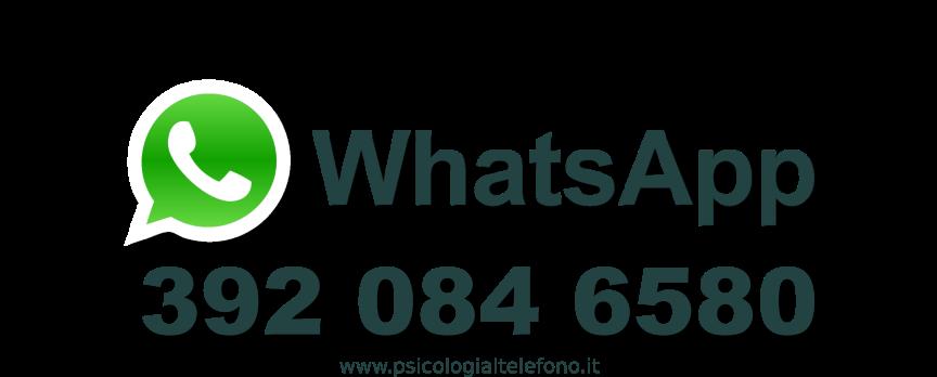 psicologi-online-telefono-wApp