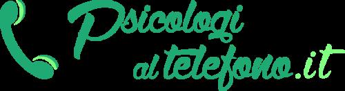 psicologi-telefono-online-