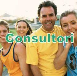 psicologi-consultori-gratis-provincia