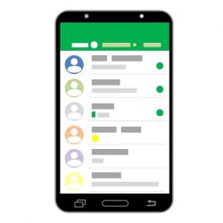 psicologi-telefono-online