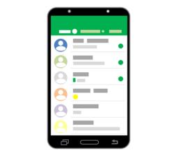 psicologo-telefono-online
