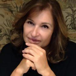 psicologo-roma-faustino