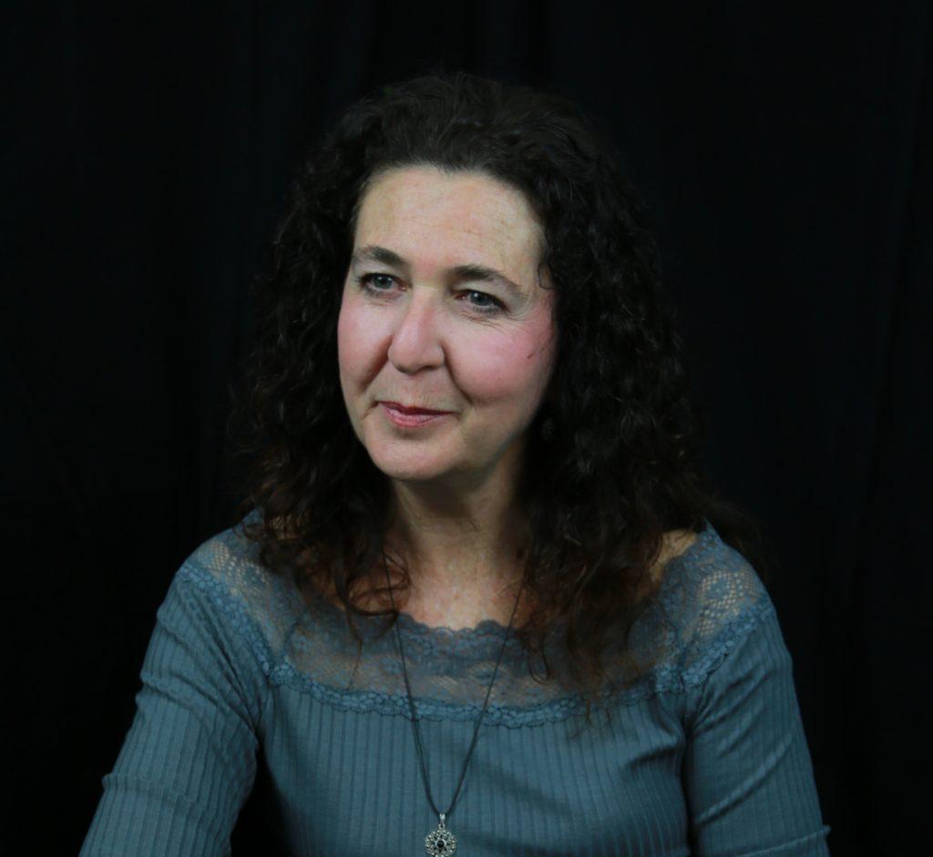 psicologa-cagliari-online