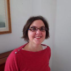 psicologa-online-monza-lombardia