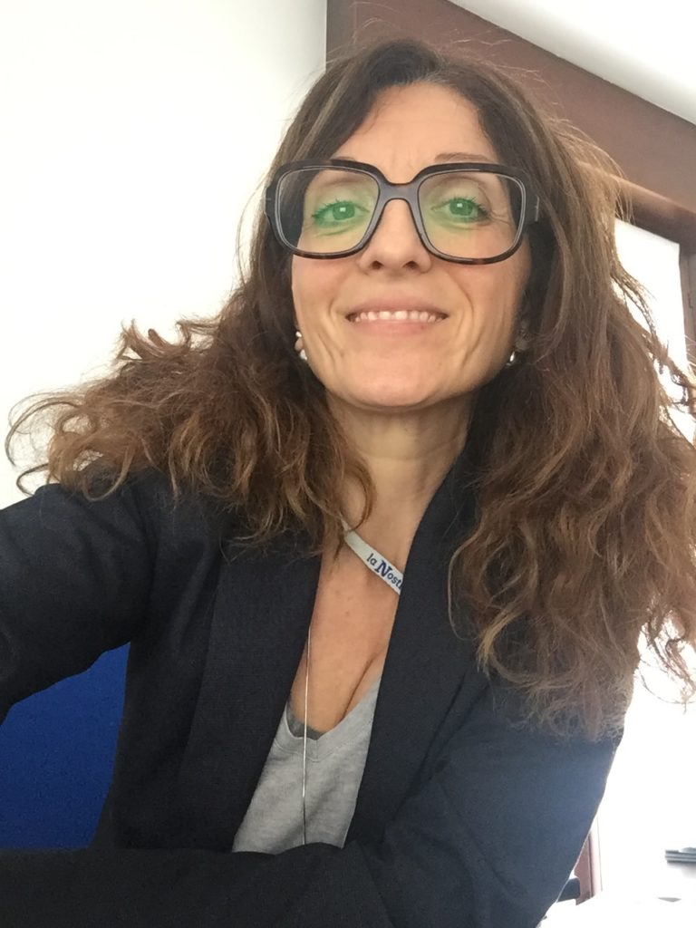 psicologa-venezia-facchinetti