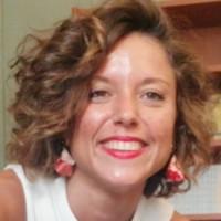 psicologo-bologna-Camilla Monica Restelli