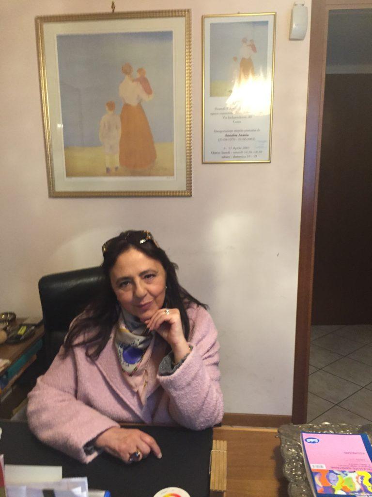 psicologo-como-telefono