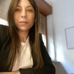 psicologo-foggia-online