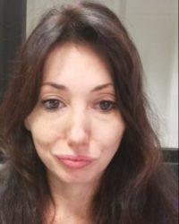 psicologo-online-Monica-Dettorre-Psicologa