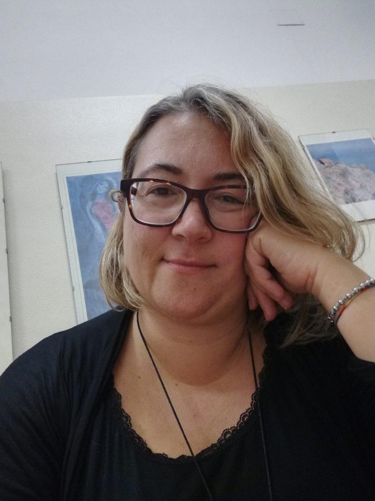 psicologo-online-bologna
