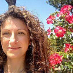 psicologo-online-roma-