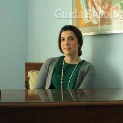 psicologo-roma-barbara-bernagozzi