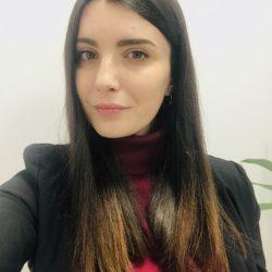psicologo-roma-telefono