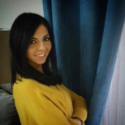 psicologo-salerno-online