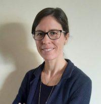 psicologo-verona-Cinzia Biasion