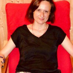 psicoterapeuta-online-milano