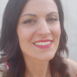 psicologa-roma