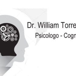 psicologo-messina