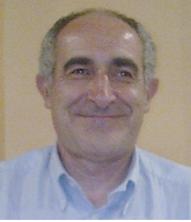 psicologo-roma-coderoni